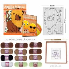 014399_1_Kit-Agulha-Magica-Vol05-Leao