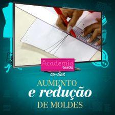 014714_1_Aumento-e-Reducao-de-Moldes