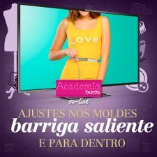 014715_1_Ajustes-Nos-Moldes-Barriga-Saliente-e-para-Dentro