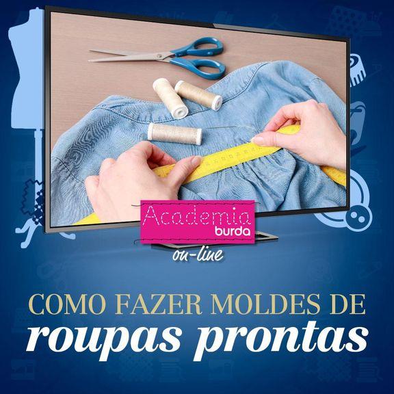014725_1_Como-Fazer-Moldes-de-Roupas-Prontas