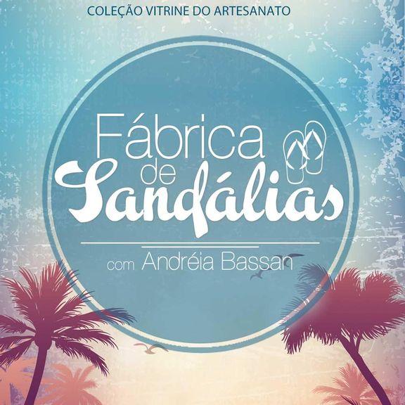 014753_1_Curso-Online-Fabrica-de-Sandalias