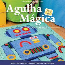 014738_1_Curso-Online-Agulha-Magica-Vol07