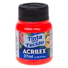 016647_1_Tinta-para-Tecido-Fluorescente-37ml