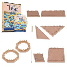017364_1_Kit-Patchtear---Tear-de-Meia