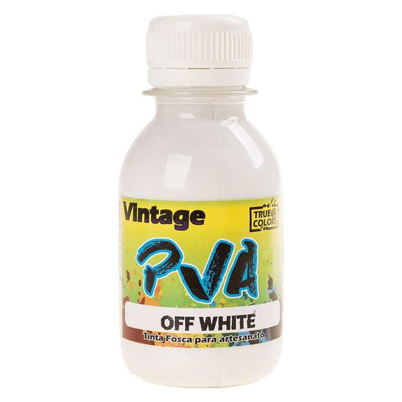 017460_1_Tinta-Pva-Fosco-Vintage-100ml