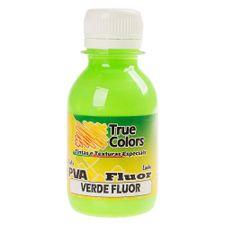 017491_1_Tinta-Pva-Fluor-100ml