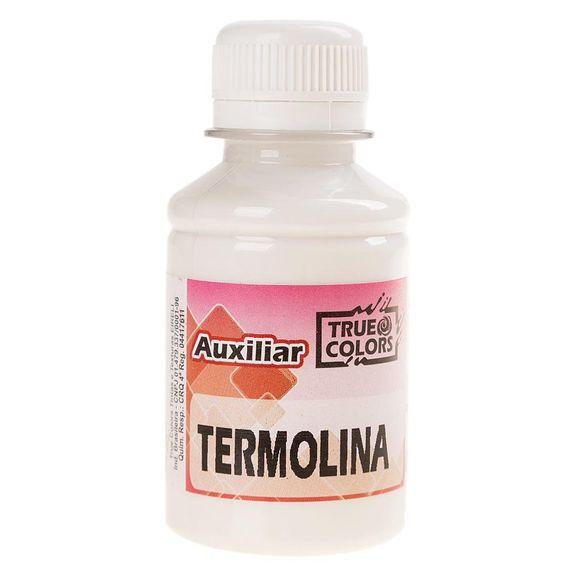 017528_1_Termolina