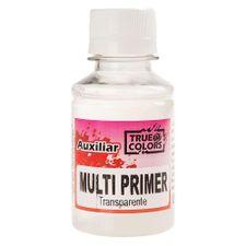 017529_1_Multi-Primer-Alcool-100ml