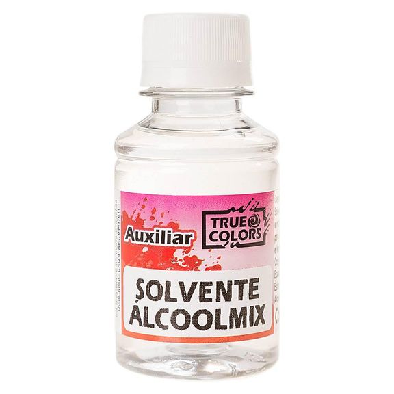 017533_1_Solvente-Alcoolmix-100ml