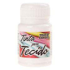 017571_1_Tinta-Tecido-37ml