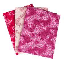 017975_1_Kit-de-Tecidos-Estampados-Florais-50cmx150cm