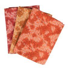 017974_1_Kit-de-Tecidos-Estampados-Florais-50cmx150cm