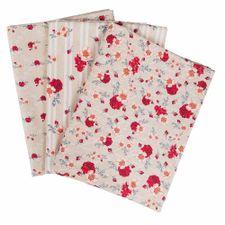 017977_1_Kit-de-Tecidos-Estampados-50cmx150cm