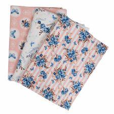 017979_1_Kit-de-Tecidos-Estampados-50cmx150cm