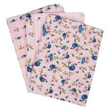 017982_1_Kit-de-Tecidos-Estampados-Flores-50cmx150cm
