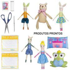 018200_1_Mega-Kit-Projetos-Naninhas