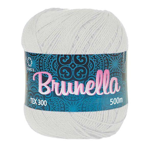 018453_1_Fio-Brunella-500