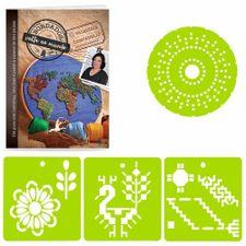 018609_1_Kit-Livro-Bordados-Volta-ao-Mundo