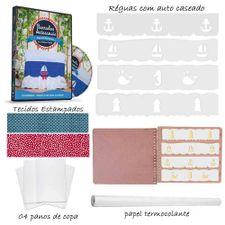 019490_1_Kit-Barrados-Artesanais-Marinheiro