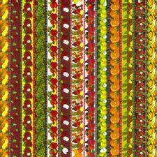 019509_1_Tecido-Master-Decoupage-patchwork-50x150cm