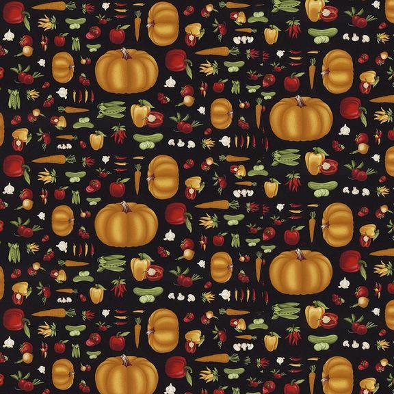 019511_1_Tecido-Master-Decoupage-patchwork-50x150cm