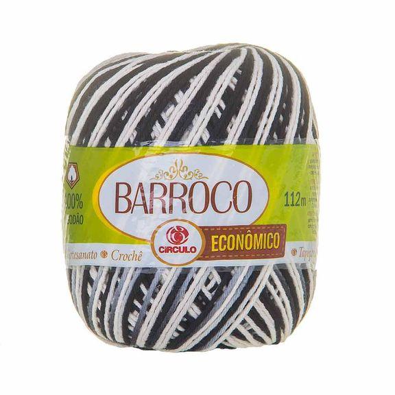 012037_1_Fio-Barroco-Multicolor-Economico