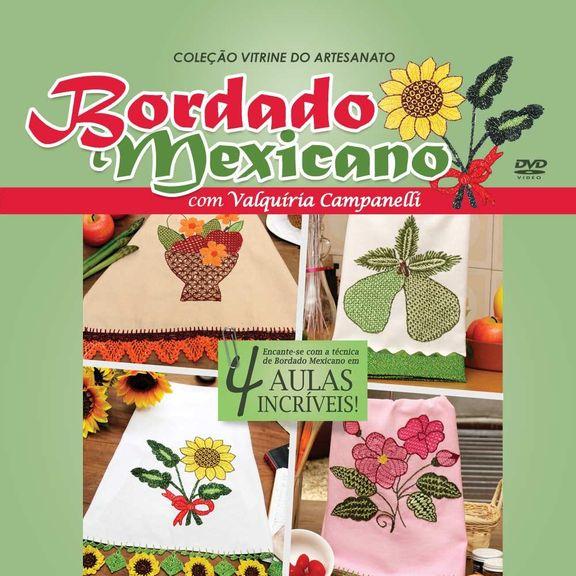 012161_1_Curso-Online-Bordado-Mexicano