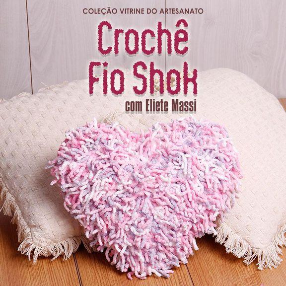 011459_1_Curso-Online-Croche-Fio-Shok