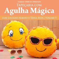 011458_1_Curso-Online-Agulha-Magica-Vol05