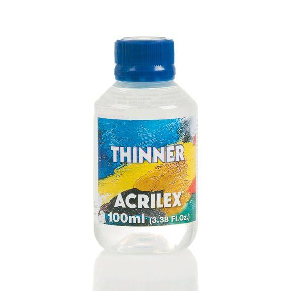 011598_1_Thinner-100ml
