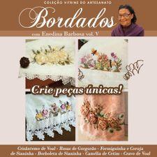 011838_1_Curso-Online-Bordados-Vol05