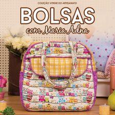 011849_1_Curso-Online-Bolsas