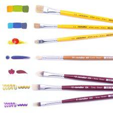011885_1_Kit-Pinceis-Pintura-Tecido-Molhado-06
