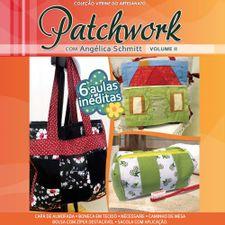011918_1_Curso-Online-Patchwork-Vol02