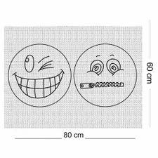 012434_1_Tecido-Algodao-Cru-Riscado-80x60cm