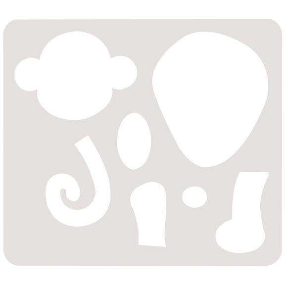 012497_1_Regua-Decorativa-Deize-Costa