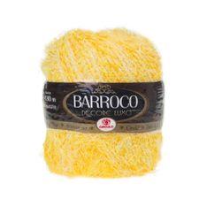 012604_1_Fio-Barroco-Decore-Luxo-Multicolor