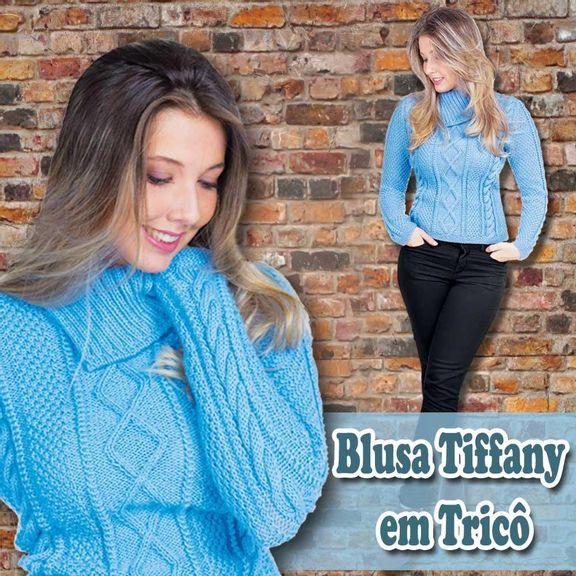 012646_1_Curso-Online-Blusa-Tiffany-em-Trico