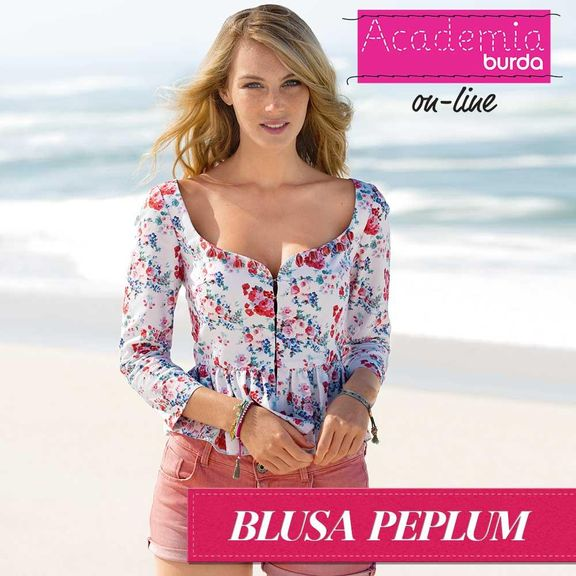012666_1_Blusa-Peplum