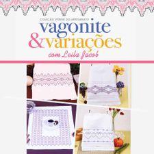 012643_1_Curso-Online-Vagonite---Variacoes