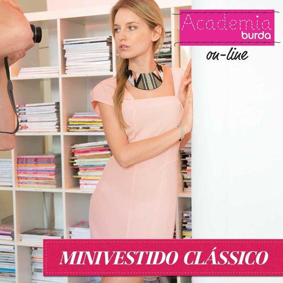 012667_1_Minivestido-Classico