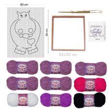 012808_1_Kit-Agulha-Magica-Hipopotamo