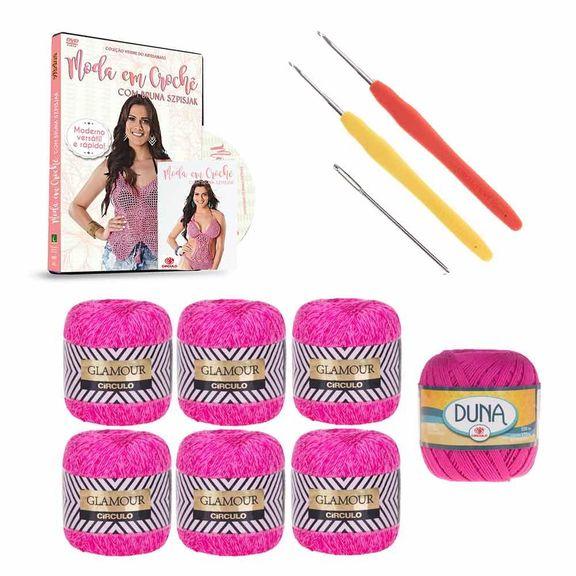 012837_1_Kit-Moda-em-Croche