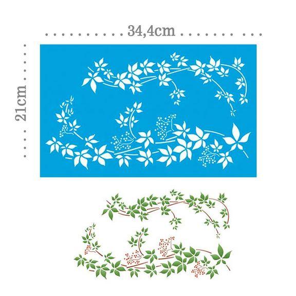 013069_1_Stencil