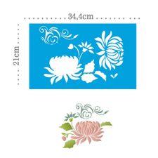 013083_1_Stencil-Rose-Ferreira