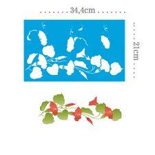 013107_1_Stencil