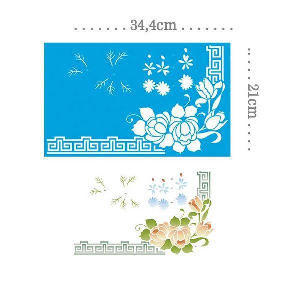 013115_1_Stencil