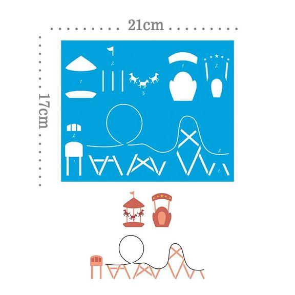 013193_1_Stencil-Medio
