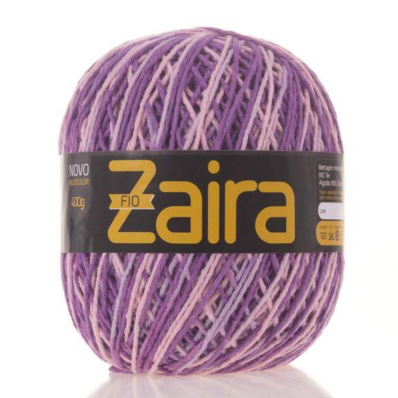 002464_1_Fio-Zaira-400-Gramas