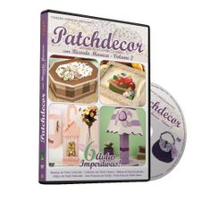002627_1_Curso-em-DVD-Patchdecor-Vol02